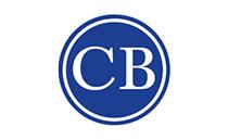 cb_partner