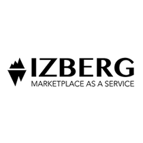 Izberg Marketplace