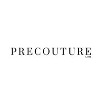 Precouture