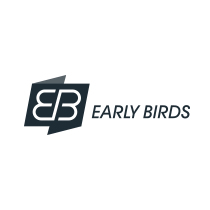 earlybirds2015